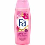 Fa Douchegel Magic Oil Pink Jasmine  250 ml