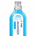 Sensodyne Mondwater Fresh & Cool  500 ml