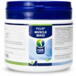 PUUR Muscle Mass Hond - Kat  250 gr