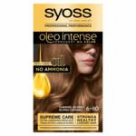 Syoss Oleo Intense 6-80 Caramel Blond Haarverf