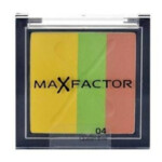 Max Factor Dip Shadow Trio Queen Bee