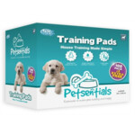 Petsentials Puppy Training Pads 58 x 58 cm