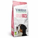 Yarrah Bio Hondenvoer Sensitive Kip - Rijst
