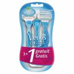 Gillette Venus Oceana Wegwerpmesjes