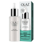 Olaz Regenerist Luminous Huidtint Perfectionerend Serum  40 ml