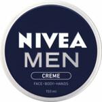 Nivea Men Creme Blik  150 ml