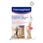 Hansaplast Blaarpleisters Groot