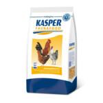 Kasper Faunafood Kuikenopfokkorrel 2