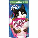 Felix Snack Party Mix Picnic  60 gr