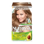 Garnier Nutrisse Creme Haarverf 70 - Natuurlijk Blond