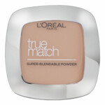 L'Oréal True Match Poeder C2 Rose Vanilla