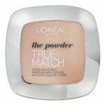 L'Oréal True Match Poeder C1 Ivory Rose
