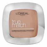 L'Oréal True Match Poeder  C3 Rose Beige