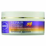 Andrelon Haarmasker Deluxe Repair & Shine  200 ml