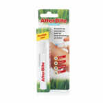 After bite Insectenpen Classic  14 ml
