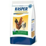 Kasper Faunafood Kuikenopfokkruimel 1