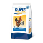 Kasper Faunafood Kuikenopfokmeel 1