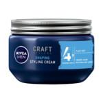 Nivea Men Craft Stylers Styling Cream