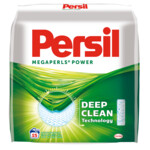 Persil Megaperls Wasmiddel Power  900 gr