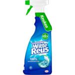 3x Witte Reus Keukenreiniger    750 ml