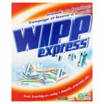 Wipp Handwaspoeder Express