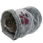 Rosewood Snuggles Pluche Knaagdier Tunnel