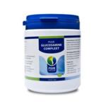 PUUR Glucosamine Compleet   500 gr