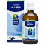 PUUR Urogeni