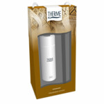 Therme Fragrance Sticks Hammam