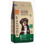 Biofood Puppy Geperst Hondenvoer   5 kg