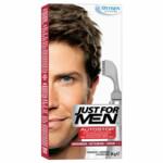 Just for Men Autostop Haarverf Middenbruin