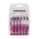 Interprox Ragers Maxi 2.2 Paars