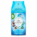 Air Wick Freshmatic Max Navulling Turquoise Oase  250 ml