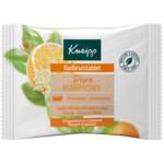Kneipp Badbruistablet Oranje Lindebloesem