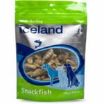 Icelandpet Snackfish Hondensnack Haring
