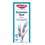 Heltiq Zemelen Bad  200 ml