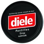 Diele Pastilles Drop