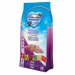 Renske Super Premium Adult Eend - Konijn   12 kg