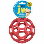 JW Hol-ee Roller Voerbal