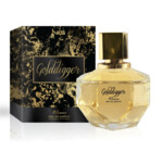 NG Gold Edition Eau de Parfum