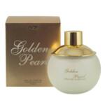 NG Golden Pearl Eau de Parfum