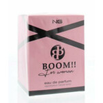 NG BOOM! Eau de Parfum