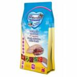 Renske Super Premium Puppy Kip - Lam