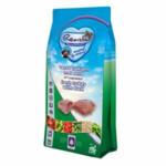 Renske Super Premium Adult Kalkoen - Eend