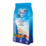 Renske Super Premium Adult Oceaanvis