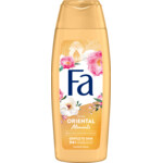 Fa Douchegel Oriental Moments  250 ml
