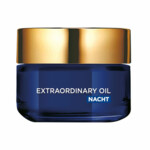 L'Oréal Extraordinary Oil Nachtcrème  50 ml