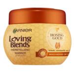 Garnier Loving Blends Honinggoud Haarmasker