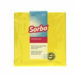 Sorbo Sorbonettes Schoonmaakdoekjes 38x40 cm  5 stuks