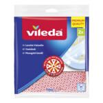 Vileda Vaatdoek +30% Microfibre